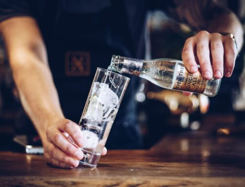 Gin Quiz Questions, Answers and Fun Facts